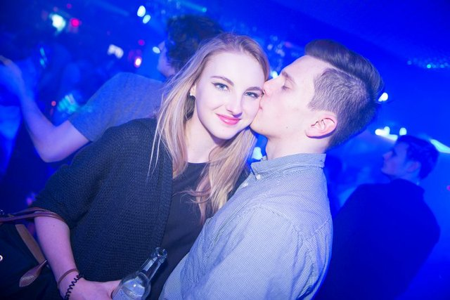 It's YOUR Party - 23.01.2015 (110).jpg