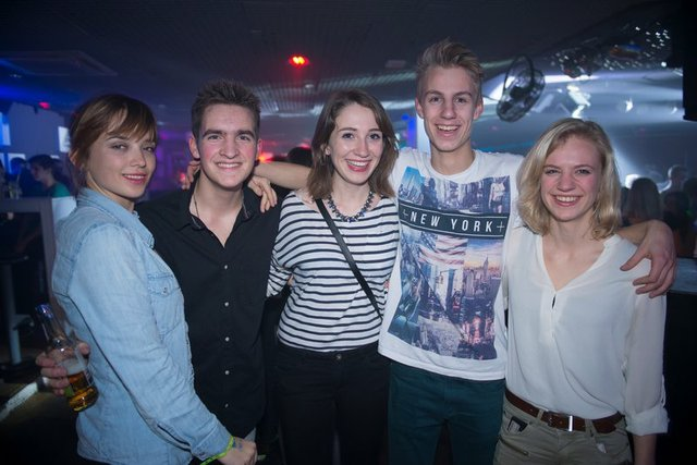 It's YOUR Party - 23.01.2015 (111).jpg