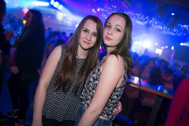 It's YOUR Party - 23.01.2015 (112).jpg
