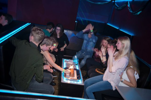 It's YOUR Party - 23.01.2015 (115).jpg