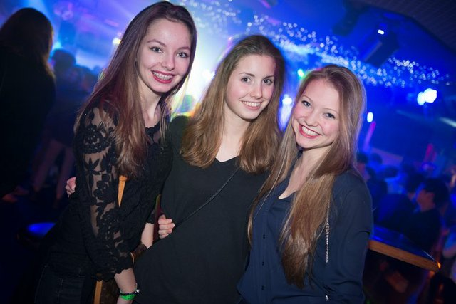 It's YOUR Party - 23.01.2015 (116).jpg