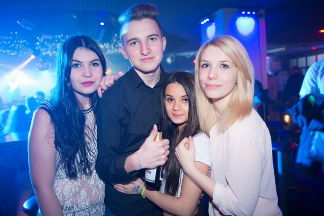 It's YOUR Party - 23.01.2015 (120).jpg