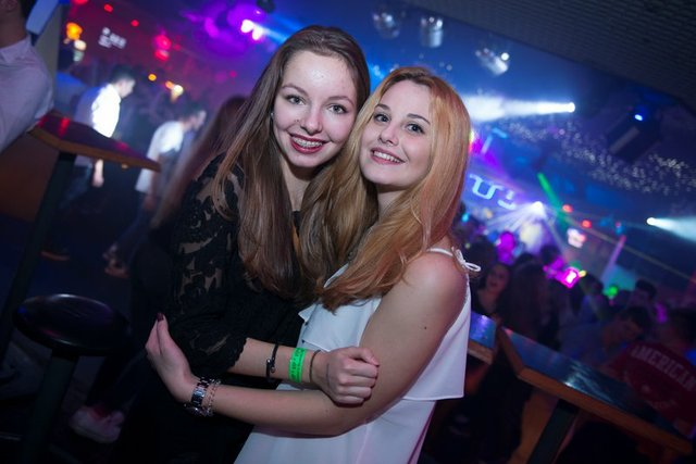 It's YOUR Party - 23.01.2015 (128).jpg