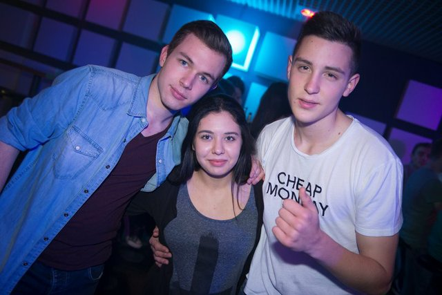 It's YOUR Party - 23.01.2015 (131).jpg