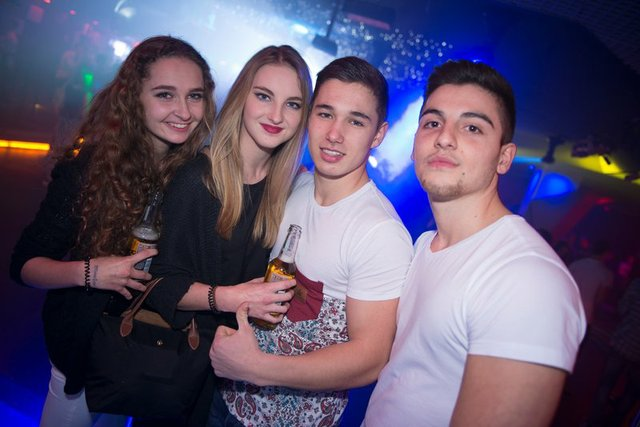 It's YOUR Party - 23.01.2015 (133).jpg