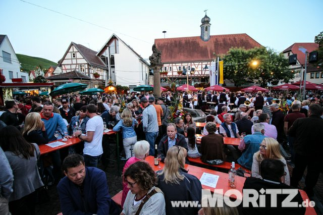 Erlenbach Weinfest 2017-132.JPG