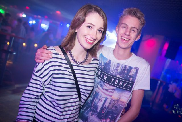 It's YOUR Party - 23.01.2015 (137).jpg