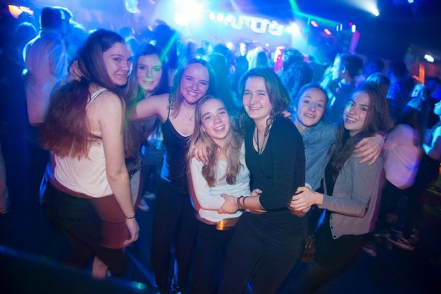 It's YOUR Party - 23.01.2015 (140).jpg