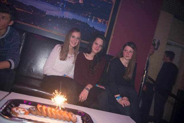 It's YOUR Party - 23.01.2015 (146).jpg