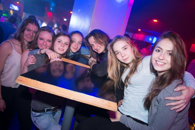 It's YOUR Party - 23.01.2015 (147).jpg