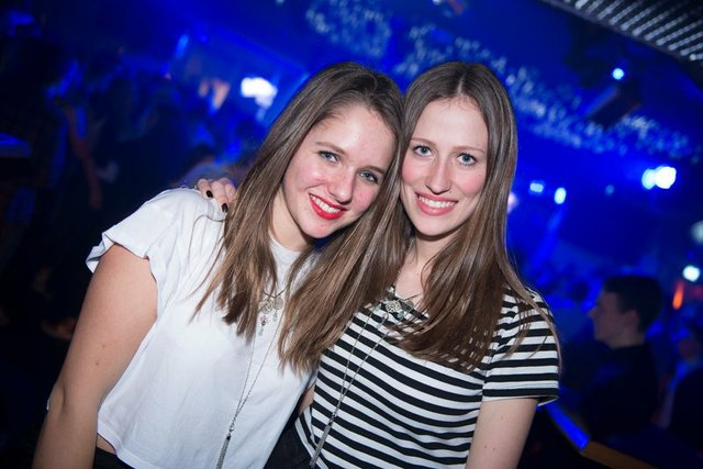 It's YOUR Party - 23.01.2015 (150).jpg