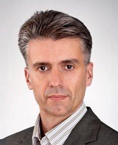 Marc Jongen - AfD