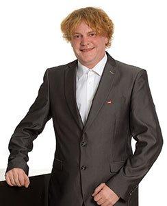 Kai Bock - Die Linke