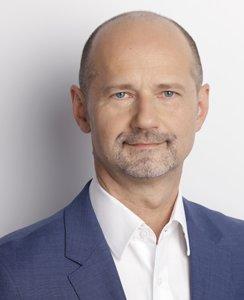 Lutz Egerer - SPD