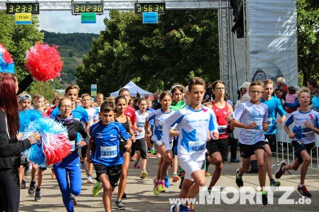 ebm-Marathon '17-116.JPG