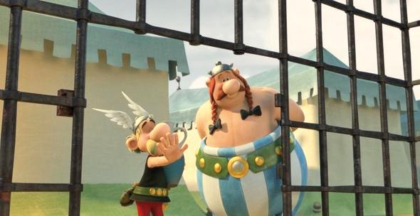 asterix-im-land-der-goetter-07_article.jpg