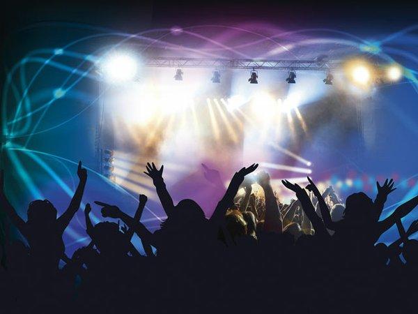live-concert-388160_1920-WEB.jpg
