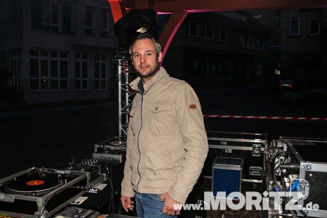 DJ Thimo