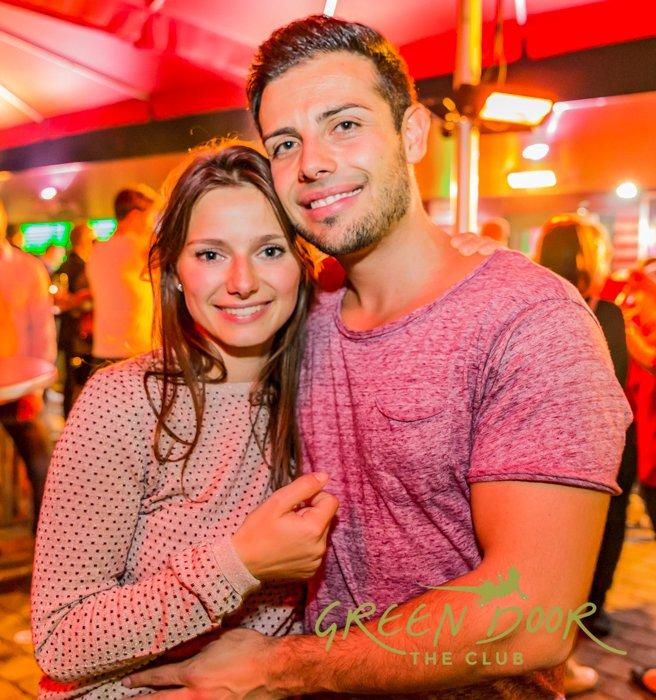 Girls Heilbronn De