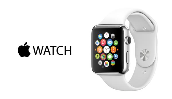 Apple Watch online selber ausprobieren