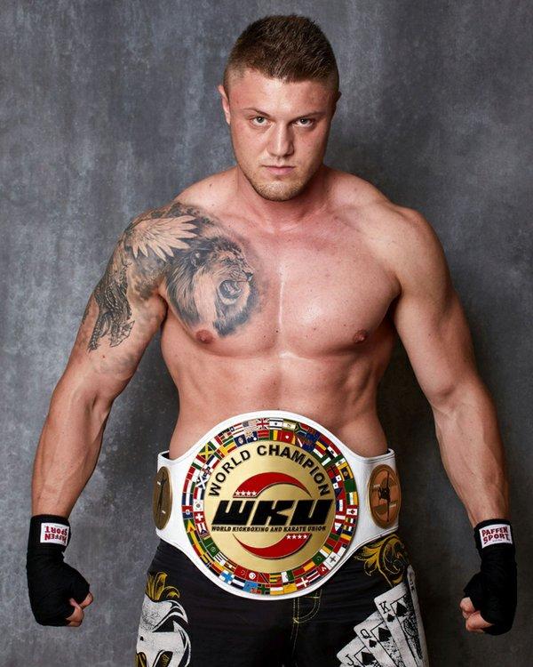 Michael Smolik