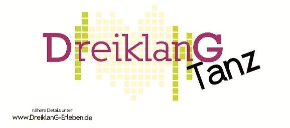 Logo DreiklanG Tanz.jpg