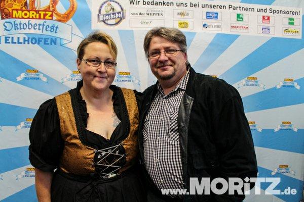 MORITZ Oktoberfest-4.JPG