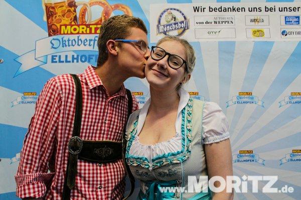 MORITZ Oktoberfest-6.JPG