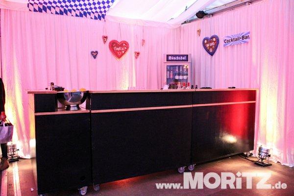 MORITZ Oktoberfest-7.JPG