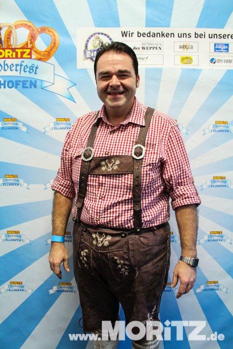 MORITZ Oktoberfest-12.JPG