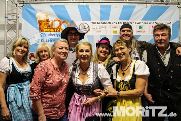MORITZ Oktoberfest-13.JPG