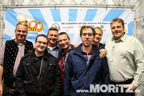 MORITZ Oktoberfest-16.JPG