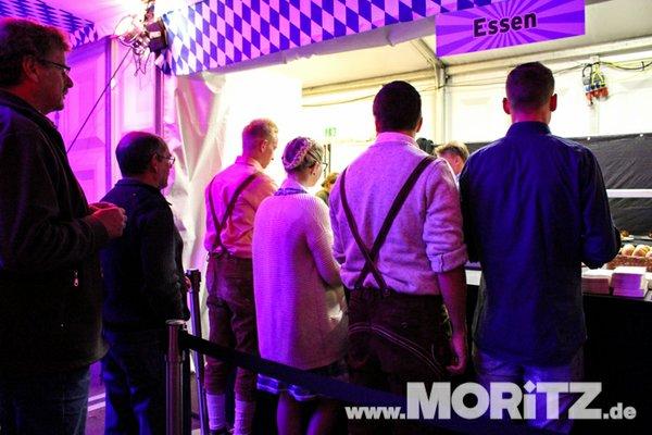 MORITZ Oktoberfest-18.JPG