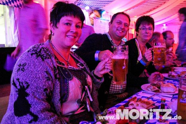 MORITZ Oktoberfest-25.JPG