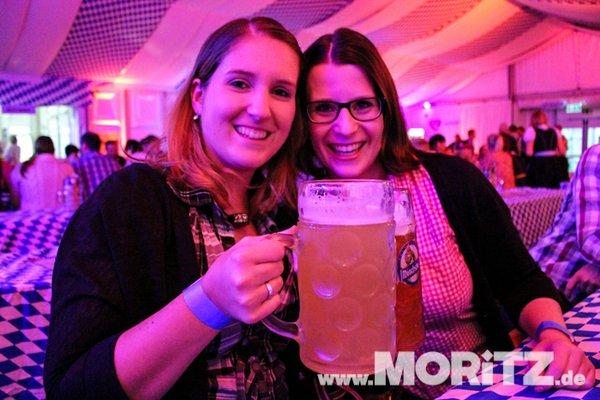 MORITZ Oktoberfest-26.JPG