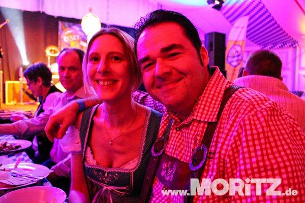 MORITZ Oktoberfest-28.JPG