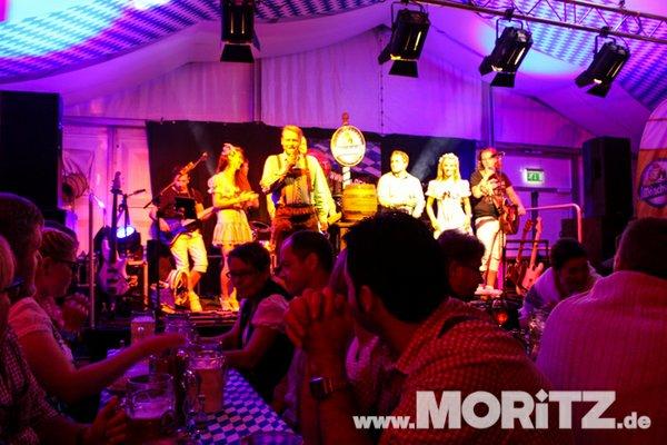 MORITZ Oktoberfest-38.JPG