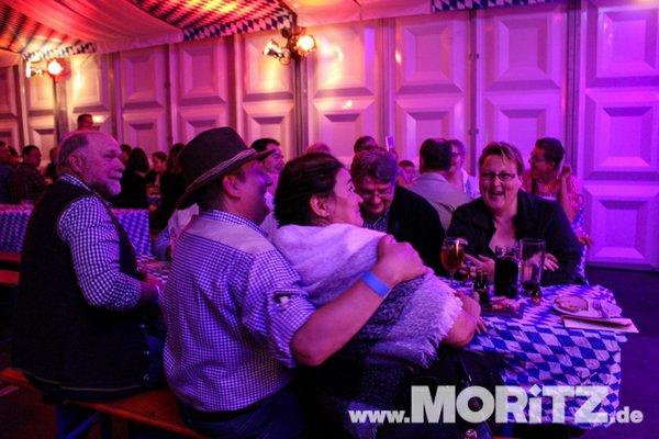 MORITZ Oktoberfest-41.JPG