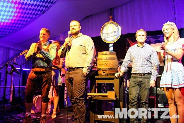 MORITZ Oktoberfest-42.JPG