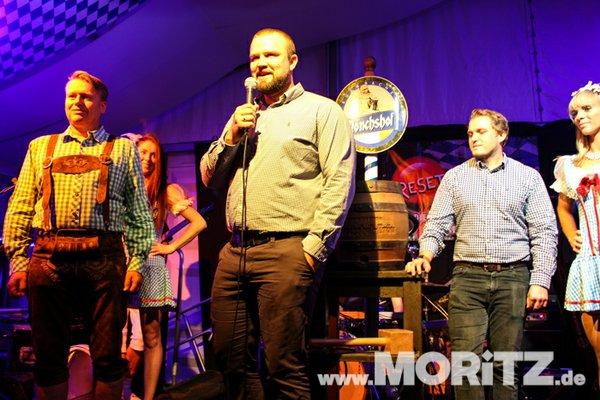 MORITZ Oktoberfest-43.JPG