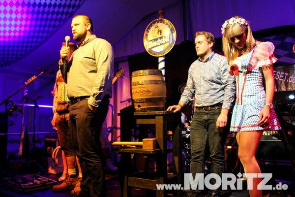 MORITZ Oktoberfest-44.JPG