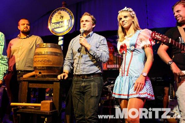 MORITZ Oktoberfest-48.JPG