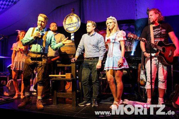 MORITZ Oktoberfest-50.JPG