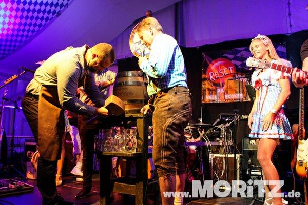 MORITZ Oktoberfest-54.JPG