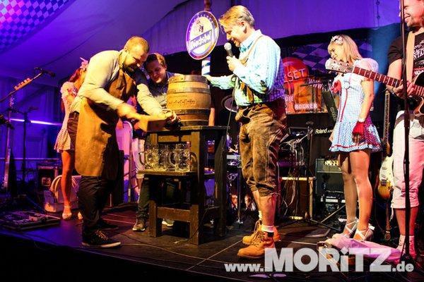 MORITZ Oktoberfest-58.JPG