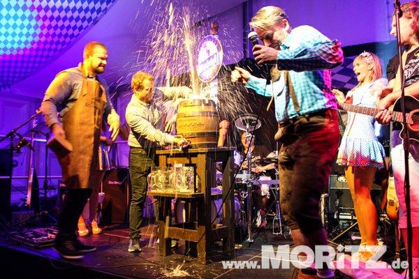 MORITZ Oktoberfest-62.JPG