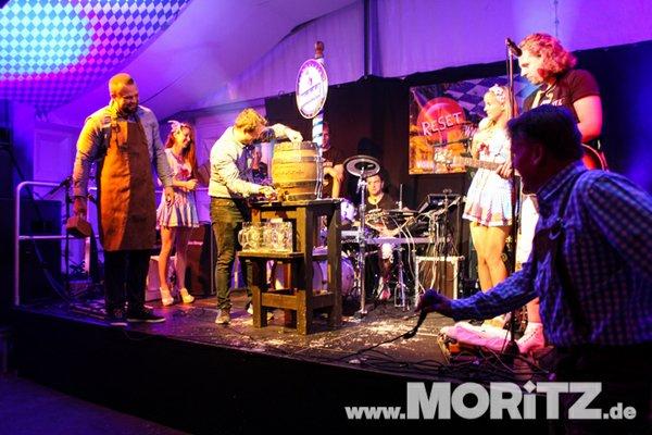 MORITZ Oktoberfest-65.JPG