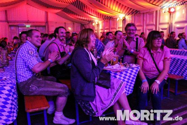 MORITZ Oktoberfest-67.JPG