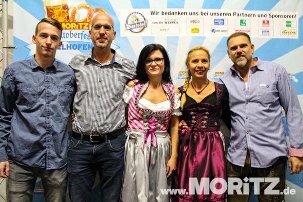 MORITZ Oktoberfest-69.JPG