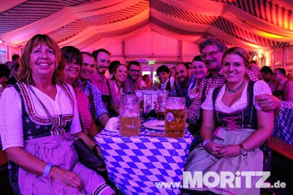 MORITZ Oktoberfest-70.JPG